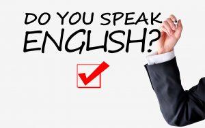 Como aprender inglês pela internet