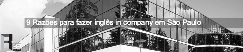 ingles-in-company-em-sao-paulo