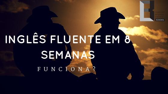 ingles-fluente-em-8-semanas