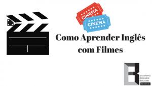 aprender-ingles-com-filmes