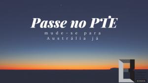 pte-english-test