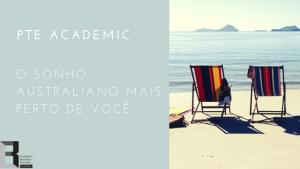 pte-brasil