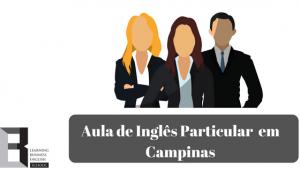 aula-de-ingles-particular-em-campinas