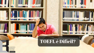toefl-e-dificil