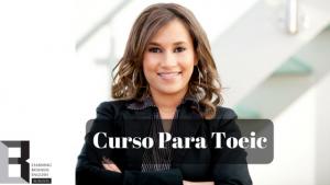 Curso-Para-Toeic