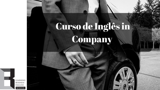 curso-de-ingles-in-company