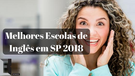 melhores-escolas-de-ingles-em-sp-2018