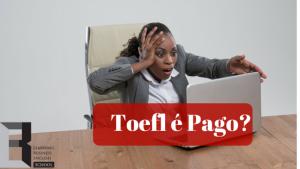 toefl-e-pago
