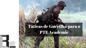 pte-academic-dicas