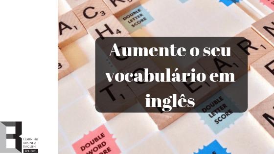 aumentar-vocabulario-ingles