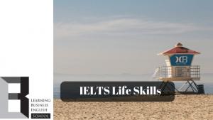 o-que-e-ielts-life-skills
