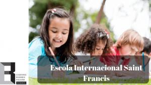 escola-international-saint-francis