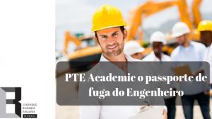 pte-academic-para-engenheiros